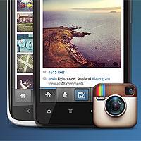 Instagram non è fotografia